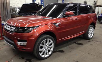 2013 Land Rover Range Rover Sport Owners Manual Pdf