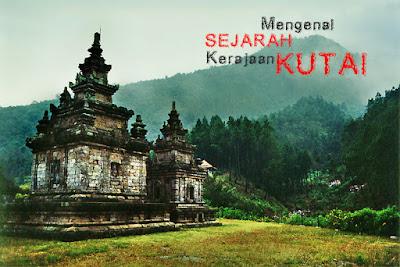 Mengenal Sejarah Kerajaan Kutai