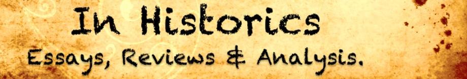 In Historics!