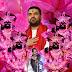 Hari Ka Bhajan Karo Hari Hai Tumhara : Shri Gaurav Krishna Ji