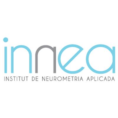 Instituto Neurometria Oficial