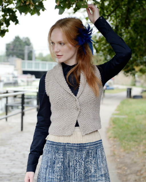 http://www.purlalpacadesigns.com/product/iago-waistcoat-knitting-kit/
