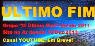 http://fimdoultimo.blogspot.com.br/