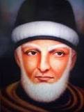 Sulthanil Aulia Syech Abdul Qodir Jailani R.A