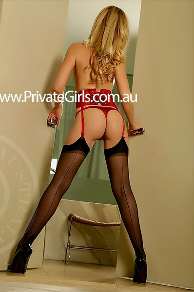 independent escorts backpage private escort service