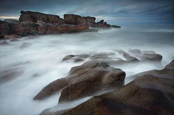 Photography by Fergus Mackay