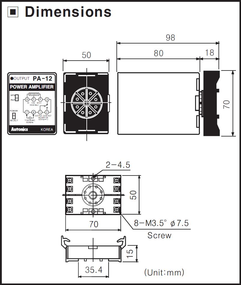 Download wiring diagram cara kerja dan gambar rangkaian asfbconference2016 Choice Image
