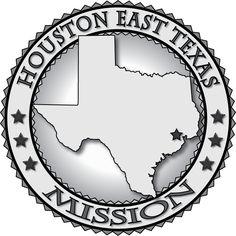T.H.E. Mission