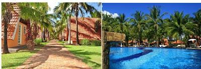 Campo-Belo-Resort
