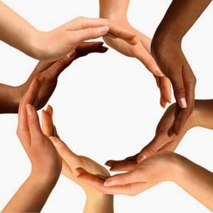 tolerance-Khoan-Dung-Hat-Giong-Tam-Hon-Gia-Tri-Song-Cho-Gioi-Tre-Bi-Quyet-Thanh-cong.jpg
