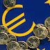 Στο ευρώ η Λετονία από τον Ιανουάριο του 2014