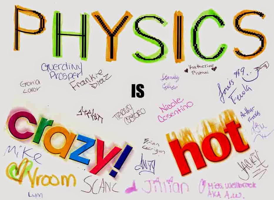 free physics homework help Online homework are you facing some difficulties with home tasks your professors at school, college or university want too much from you then you are in the right place where you can get help with yor homework online.