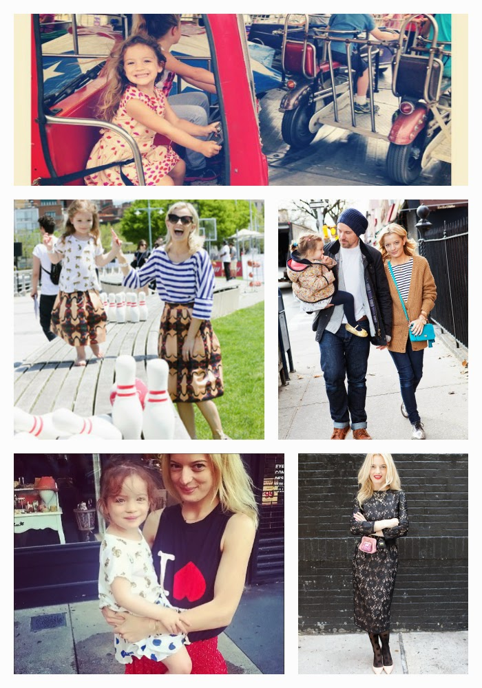 The 5 Most Fashionable spots in *New York* for kids! (Part 1) | new york for kids | Elle Strauss | shop bop | eleanor strauss | james dim mock | brookyln heights | central park zoo | kids hot spots in new york | days out in new york | new york fashion week | NYFW fashion hot spots for kids | places to take children in new york city | brooklyn places for kids | mamasVIB