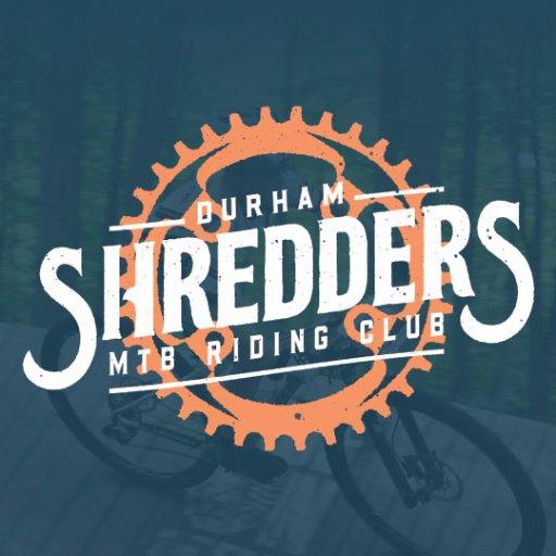 Durham Shredders