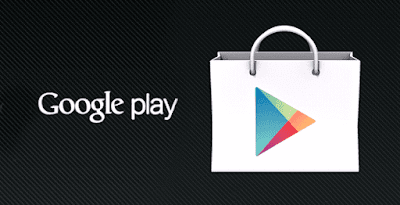 Installing Google Play in the Meizu M2 Note