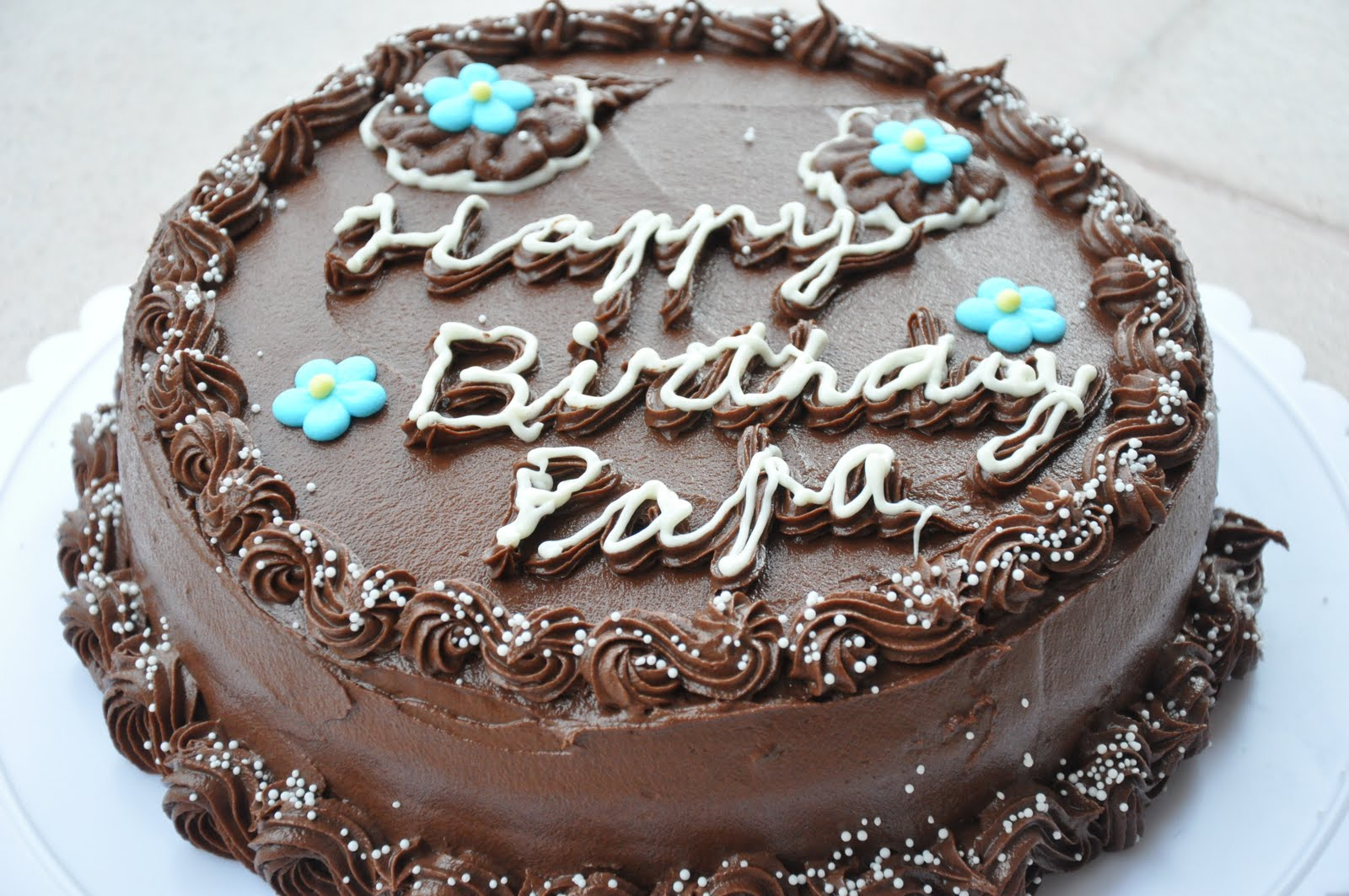 Happy Birthday from kids with love Jyotsnas World