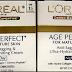44 Fakta Menarik Tentang L'Oréal