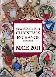MCE 2011