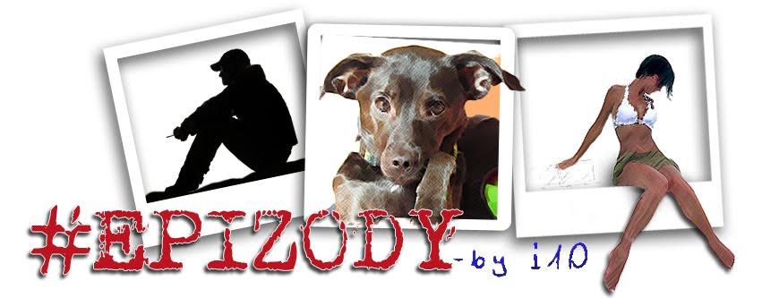 #EPIZODY