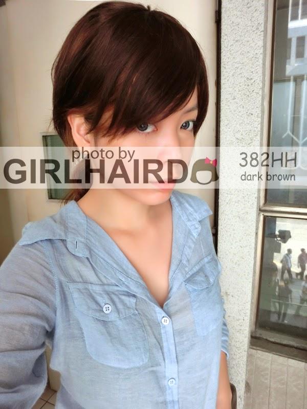 http://1.bp.blogspot.com/-YVBndq6o9SE/U4X9Bac8xJI/AAAAAAAAO6c/dZzQW30JoQk/s1600/IMG_1440.JPG