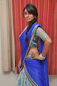 Bhanu Sri dazzling photo shoot-thumbnail-8