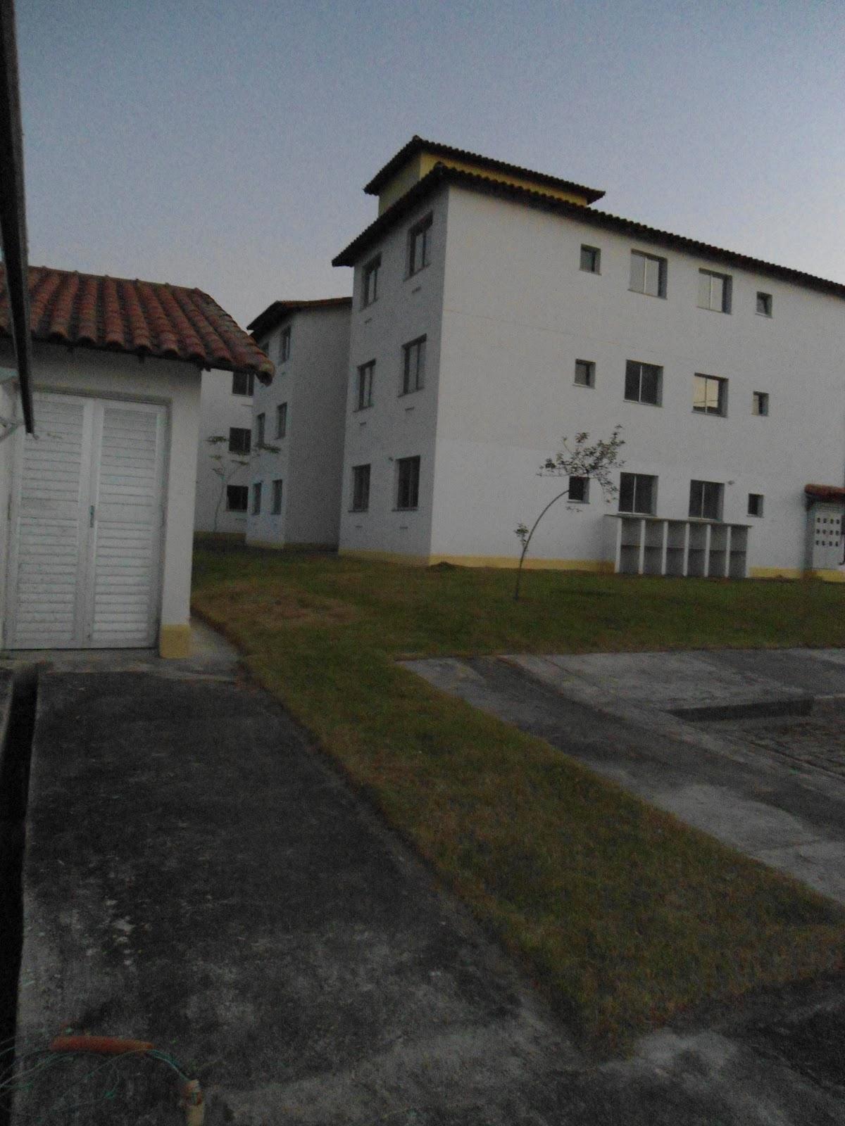 Residencial Parma Life Anos de atraso por culpa da CONSTRUTORA TENDA  #594F3A 1200 1600