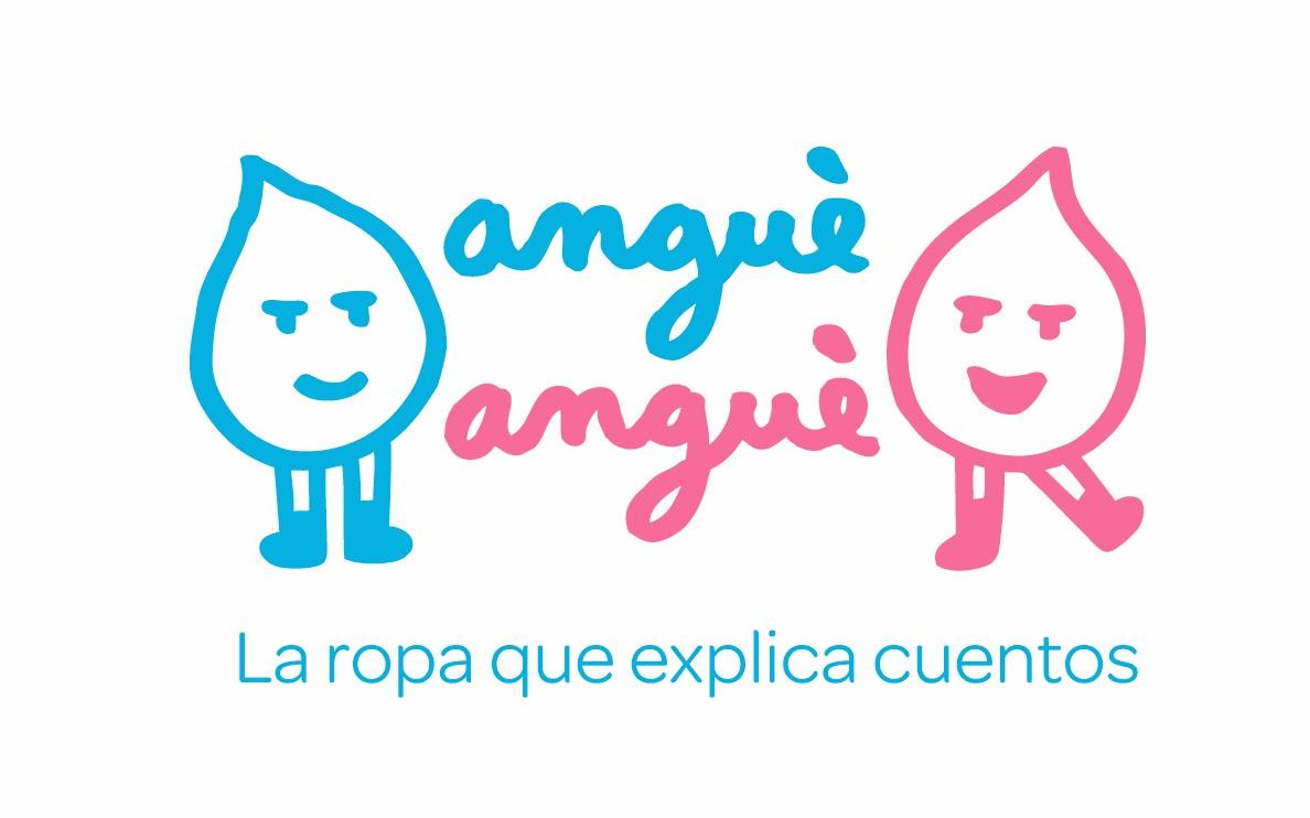 Anguè Anguè