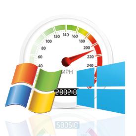 windows 8 starter