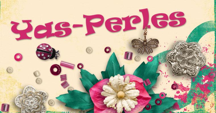 Yas Perles