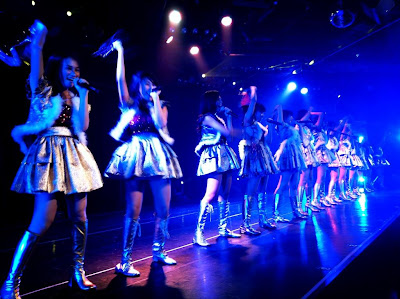 "Download Lagu JKT48 ""Hikoukigumo"" [CLEAN] + Lirik"