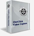 برنامج قص الصور من الفيديو OneClick Video Capture