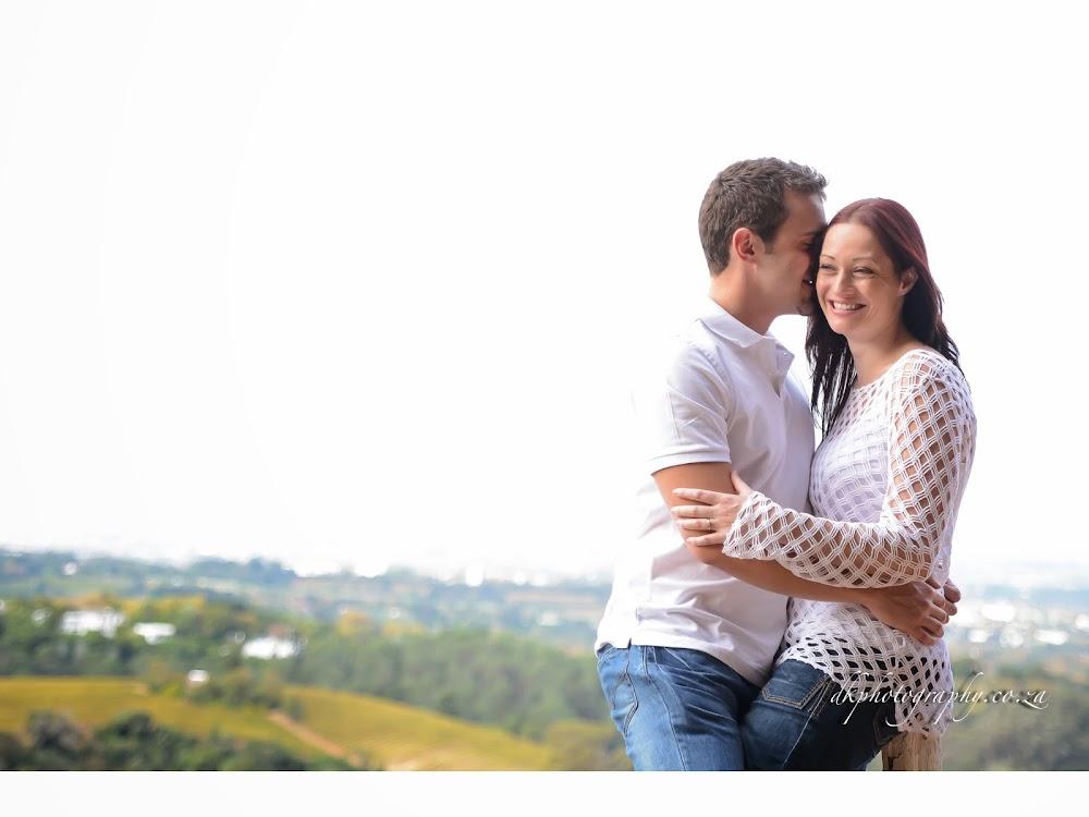 DK Photography 1ST+BLOG-02 Preview   Jen & Will's Engagement Shoot  Cape Town Wedding photographer