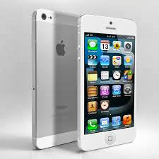 ♡ iphone 5 ♡