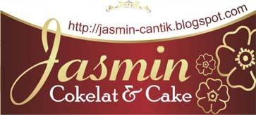 JASMIN-CANTIK
