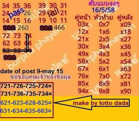 how to win lottery 649 tips