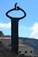 La Gomera. 06 de septiembre de 2012