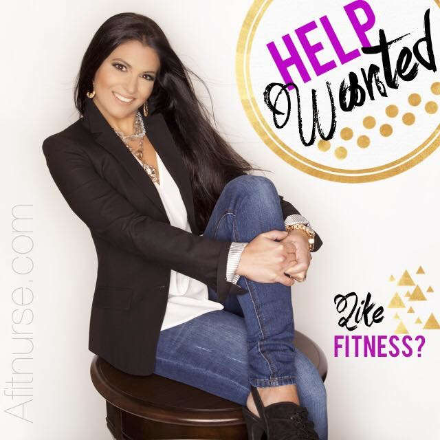 Beachbody coaching, top coach, Top coach training, business opportunity, mentorship, girlboss, success, health coach, A fit nurse, Alyssa Schomaker