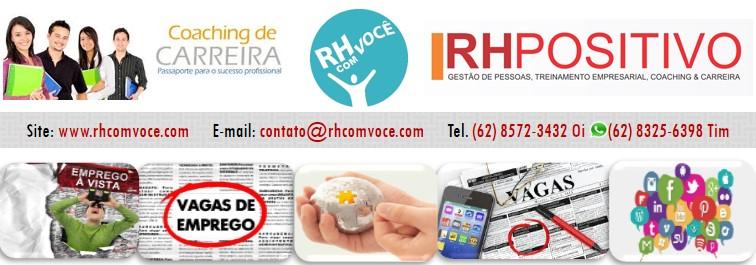 RH com Você