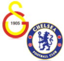 Galatasaray Istanbul - FC Chelsea