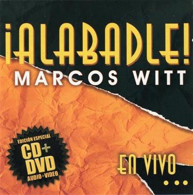 Marcos Witt-¡Alabadle!-RatDVD-