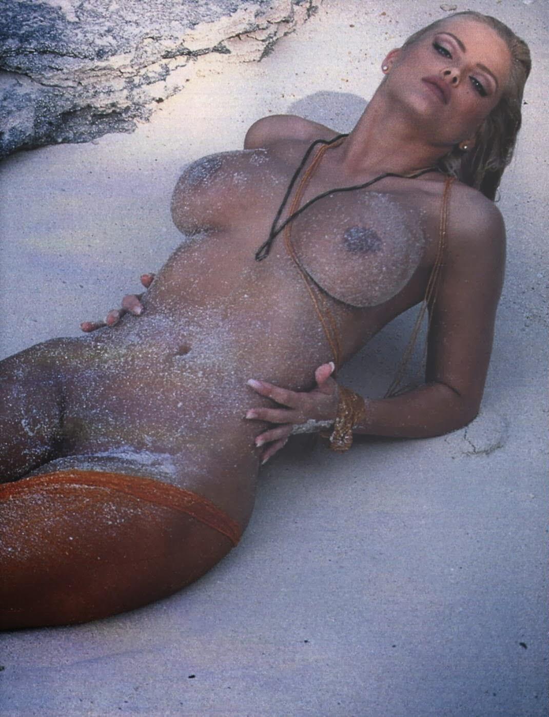 Самая привередливая порно звезда 7 фотография