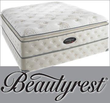 simmons beautyrest world class review - Simmons Beautyrest World Class