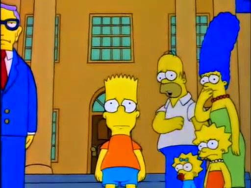Bart_contra_Australia