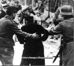 Poland Under German Rule, Warsaw Ghetto (LARGE IMAGES)