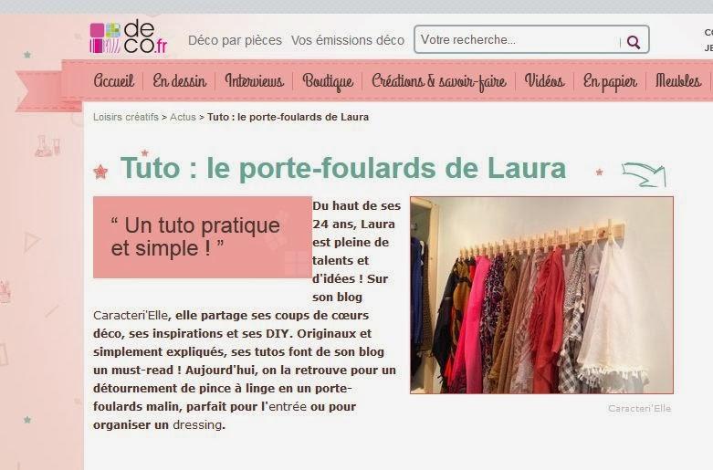 http://www.deco.fr/loisirs-creatifs/actualite-688776-tuto-porte-foulards-laura.html