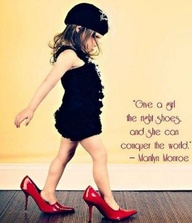 On And Off The Mat Fashion Quotes From Pinterest