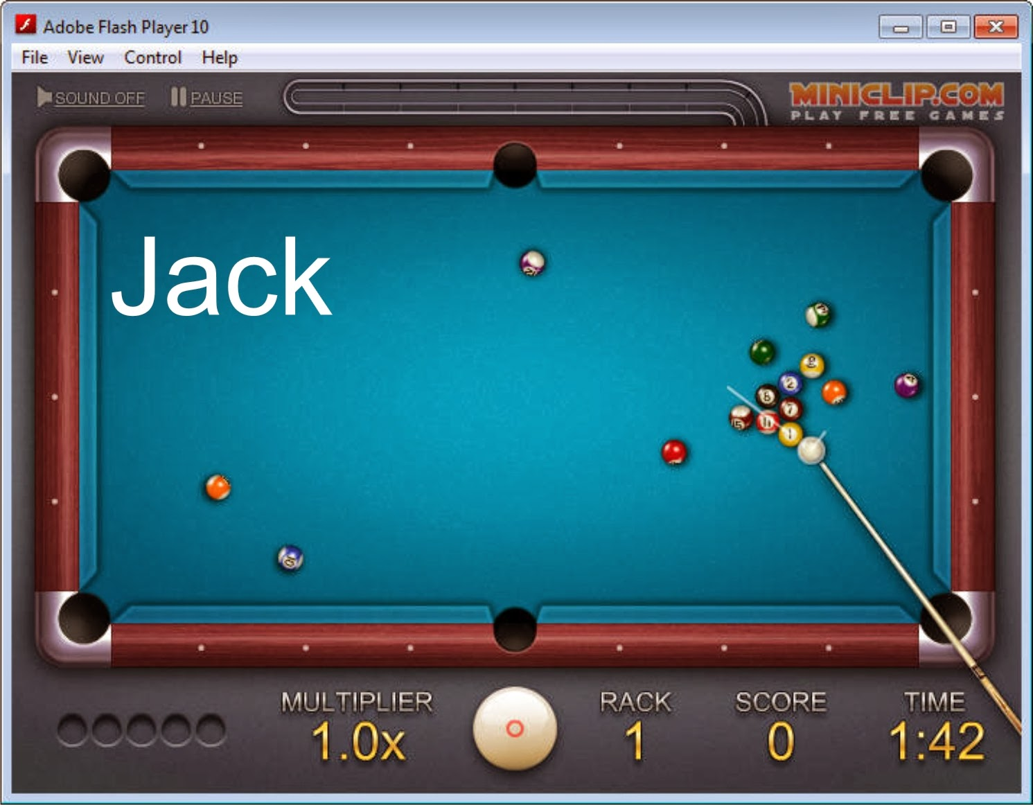Miniclip Games 8 Ball Pool Free Download For Pc 23