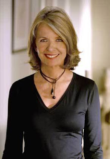 Diane Keaton Picture Gallery