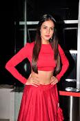 Sonal Chauhan Sizzling at Size Zero Premier-thumbnail-8