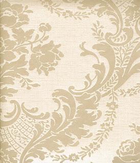 So papel revestimento cat logo chateau versailles - Catalogo papel paredes ...